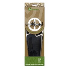Spenco EarthBound Arch Support Insoles