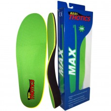 Redi-Thotics Max Orthotic Insoles