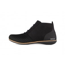 Sole Grade Apollo District Shoes