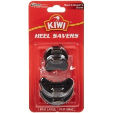 Kiwi 632-040 Heel Saver