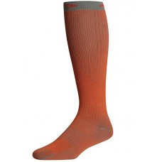 Drymax Hiking HD Over Calf,  Orange/Anthracite