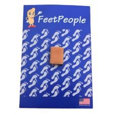 FeetPeople Corn Pads