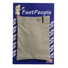 FeetPeople Plantar Fasciitis Arch, One Sleeve