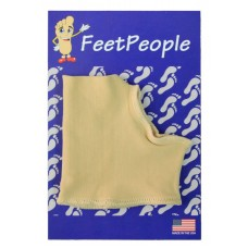 FeetPeople Gel Bunion Sleeve