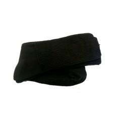 FootGalaxy Diabetic Socks (Black)