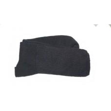 FootGalaxy Diabetic Socks (Charcoal)