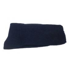FootGalaxy Diabetic Socks (Navy)
