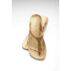 Foot Petals Flexyfeet (Marigold)