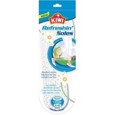 Kiwi Refreshins for Women