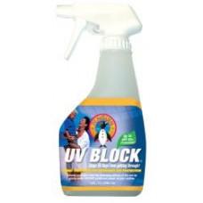 Penguin UV Block (10 fl oz)