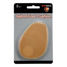 Sof Sole Foam Ball of Foot