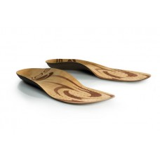 SOLE Thin Casual Insoles