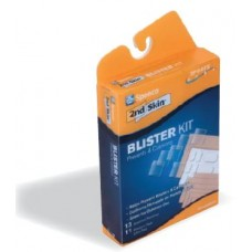 Spenco First Aid Sports Blister Kit