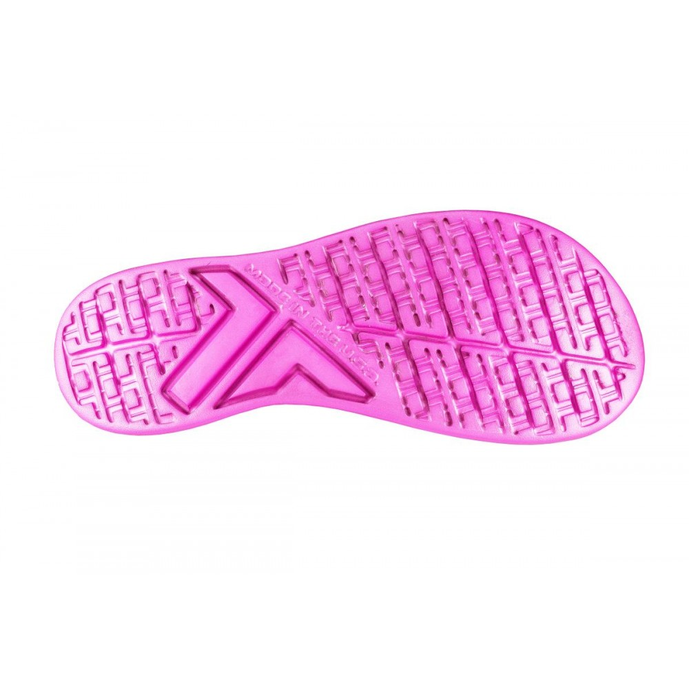 7ad76bbf44f9 ... Telic Flip Flop Arch Supportive Recovery Sandal Unisex